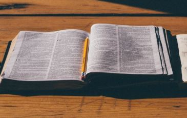 Bible.partNotes