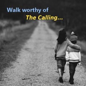 ephesians.childrenSQ walkworthyCOLOR