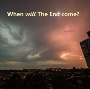 storm On CitySQ