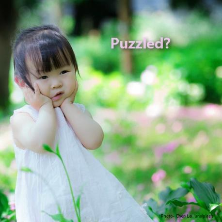 Puzzled.jpg